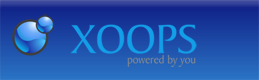 XOOPS Site